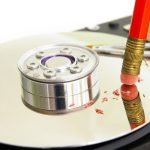 How to Permanently Erase Deleted Files