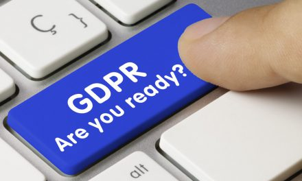 GDPR: What You Need to Know