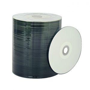 printable-cdr