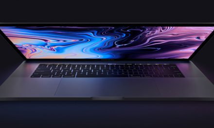 Apple's N2.5 Million Laptop