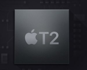 2018-macbook-T2-chip