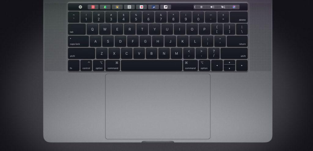 2018-macbook-keyboard