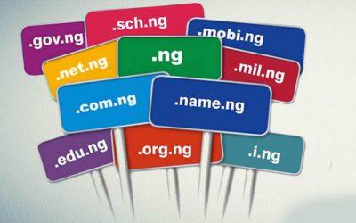 Top Web Hosting Companies in Nigeria
