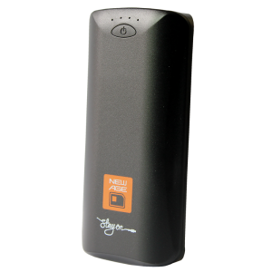 CT22_6500mAh_Newage-power-bank