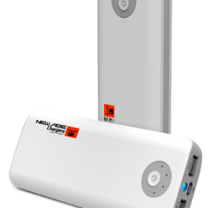 new-age-y29-powerBank