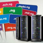 Top Web Hosting Companies in Nigeria in 2020