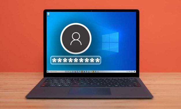 How To Create a User Account in Windows 10