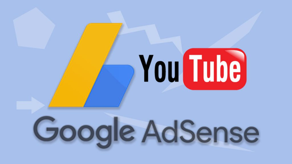 How to Create Google Adsense Account for YouTube in 2020