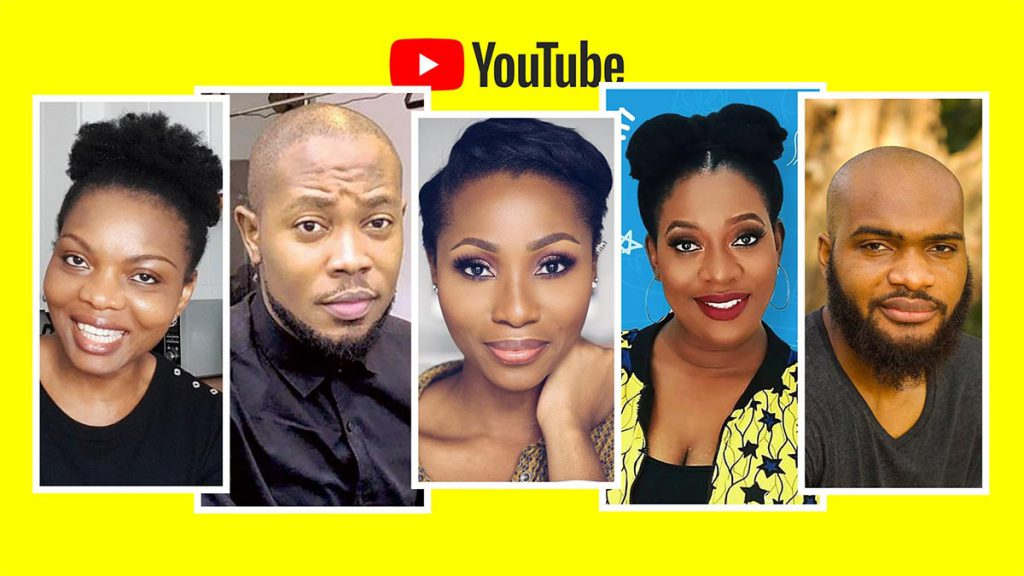 What-Nigerians-on-Youtube-Earn-image