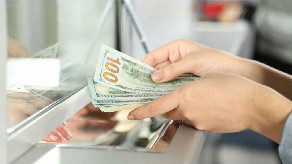 swift-codes-of-nigerian-banks